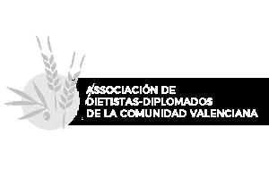 logo-asocacion-nutricionistas-valencia
