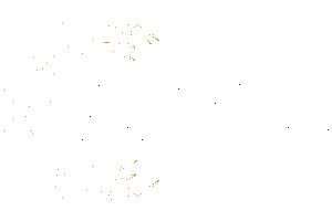 logos-asmes