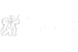 logos-asociaciones-fw