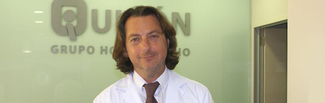 dr-carlos-sala