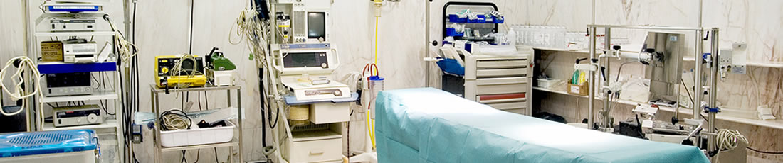 tratamiento-cirugia