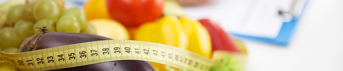 tratamiento-dietetico